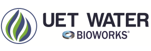 UET Water | Universal Environmental Technologies, Inc.